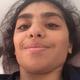 Profil de Rayhana