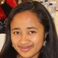 Profil de Tahirisoa