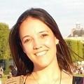 Profil de Melinda