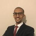 Profil de Sid Ahmed