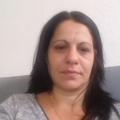Profil de Loredana