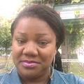 Profil de Chantal Augustine