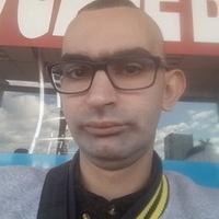 Profil de Abdelkrim