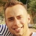 Profil de Sébastien