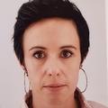 Profil de Marta
