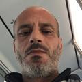 Profil de Bechir