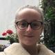 Profil de Annabel