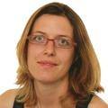 Profil de Rachel