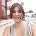 Profil de Vanessa