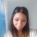 Profil de Eloise