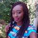 Profil de Ndèye