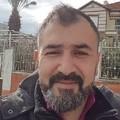 Profil de Murat