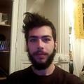 Profil de Venditti
