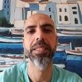 Profil de Chokri
