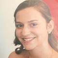 Profil de Gabriela