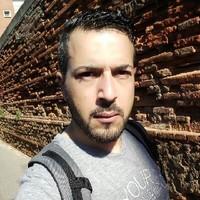 Profil de El Mahdi