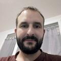 Profil de Michaël