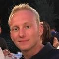 Profil de Grégoire