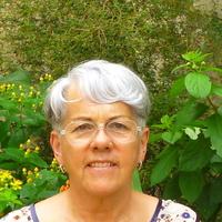 Profil de Simonne