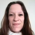 Profil de Lydie