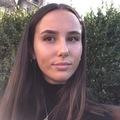Profil de Léonie