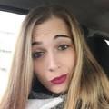 Profil de Laury