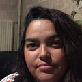 Profil de Naomi