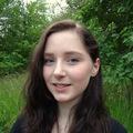 Profil de Régine