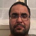 Profil de Youesf