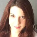 Profil de Ophelie