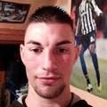 Profil de Tommy