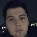 Profil de Yhonatan