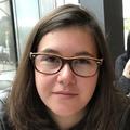 Profil de Anaëlle