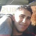 Profil de Soufiane