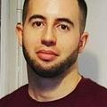 Profil de Yacin