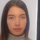 Profil de Leyla