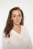 Profil de Safia