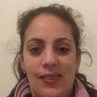 Profil de Kaira