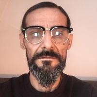 Profil de Victor