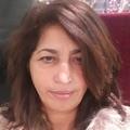 Profil de Dalila