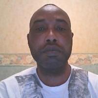Profil de Youssouf
