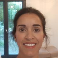 Profil de Loubna
