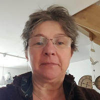 Profil de Maryse