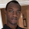 Profil de Omar-Said