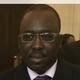 Profil de Mbaye