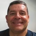 Profil de Ruben Dario