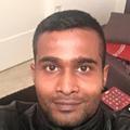 Profil de Manish