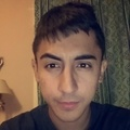 Profil de Dario