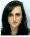 Profil de Megan