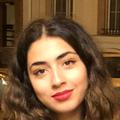 Profil de Lania